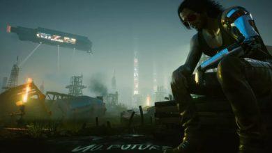 Фото Бывшие и настоящие разработчики рассказали о процессе создания Cyberpunk 2077. Игру начали делать только в 2016 году