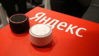 Фото Эксперт: «Яндекс»не смог закупить китайские комплектующие для «Станции.Макс»: платы с процессором и микрофоны
