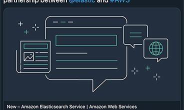 Фото Elastic прямым текстом заявила, что в смене лицении виноват Amazon
