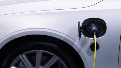 Фото Google добавила в Maps навигацию по зарядкам для электромобилей