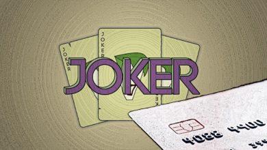 Фото Крупнейший кардинговый форум Joker's Stash скоро закроется