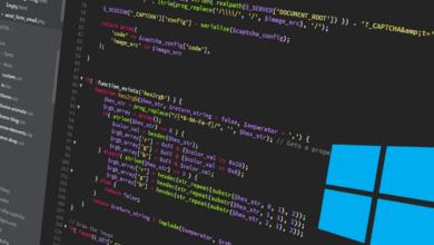 Фото Microsoft упростила доступ к API Win32 для языков Rust и C#