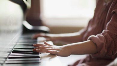 Фото Музыкальные школы попросили улучшить качество звука в Zoom; у приложения появился новый режим