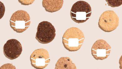 Фото На сайт Европейского парламента по COVID-19 тестам подали жалобу из-за cookies