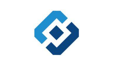 Фото По требованию РКН фейки о коронавирусе удалили Facebook, «ВКонтакте» и Instagram. Остался YouTube