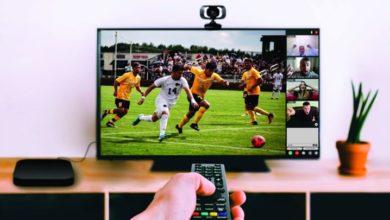 Фото Promwad запускает видеоконференции на ТВ-приставках и Smart TV