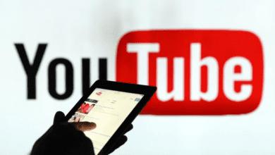 Фото RIAA отвечает на заявления о скользящем шифре YouTube и отказ убрать из поисковой выдачи инструменты для скачивания музи