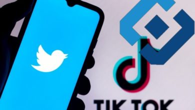 Фото Роскомнадзор отчитался, что социальные сети удаляют контент с призывами выходить на улицу