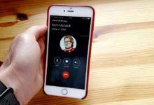 Фото Россвязь хочет ввести лицензирование голосовых звонков через мессенджеры на обычные телефоны