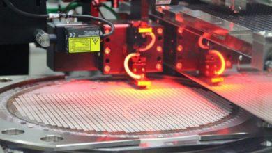 Фото Samsung собирается построить передовую фабрику по производству чипов 3нм и обогнать TSMC на мировом рынке