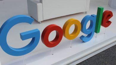 Фото СМИ: Facebook и Google заключили тайное соглашение, которое сократило конкуренцию в рекламе; Google все отрицает