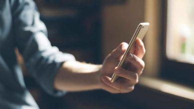 Фото В мессенджерах Signal, Facebook и Google нашли «дыры» звонков, с которыми пользователя можно было прослушивать до снятии