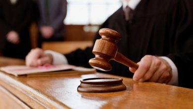 Фото Wargaming получила отказ и в Калифорнийском суде