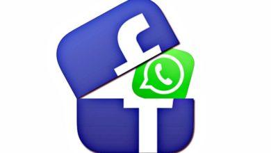 Фото WhatsApp отложил до мая срок вступления в силу обновлений правил конфиденциальности