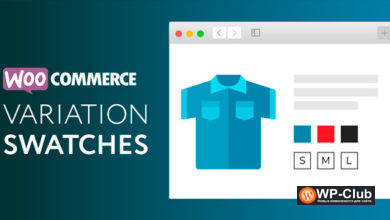 Фото XT WooCommerce Variation Swatches Pro 1.6.0 Nulled